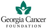Georgia Cancer Foundation